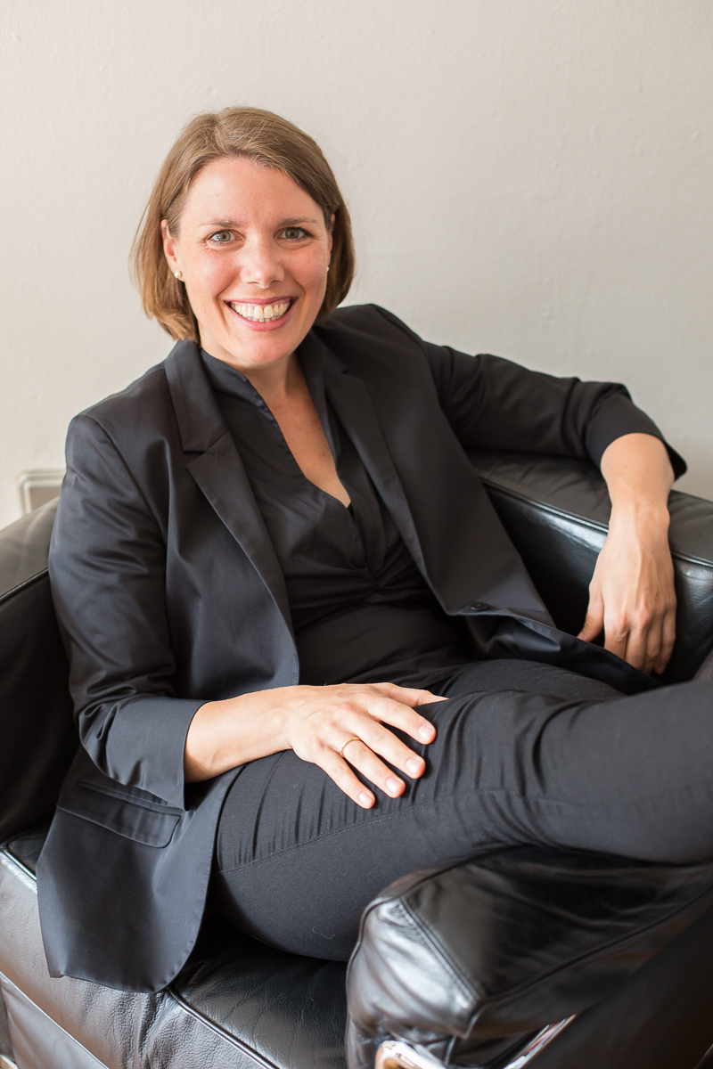 Business-Portrait-Fotografie-Nürnberg-Sales-Manager-Julia-02.jpg
