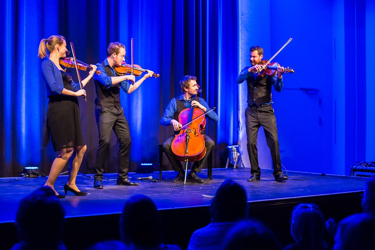 Feuerbachquartett-Werkstatt141-Nürnberg-Konzert-Foto-Reportage-Klieber-30.jpg