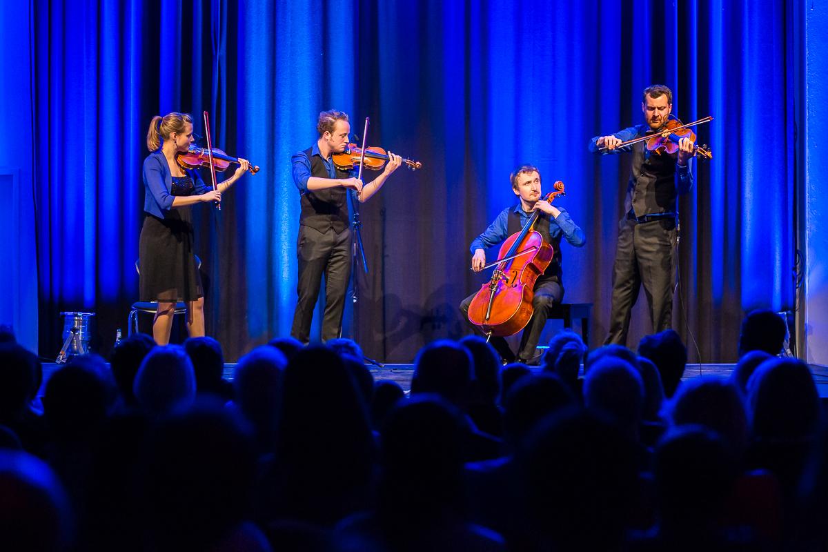 Feuerbachquartett-Werkstatt141-Nürnberg-Konzert-Foto-Reportage-Klieber-32.jpg