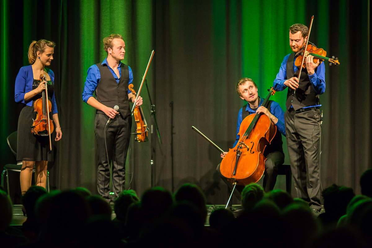 Feuerbachquartett-Werkstatt141-Nürnberg-Konzert-Foto-Reportage-Klieber-38.jpg