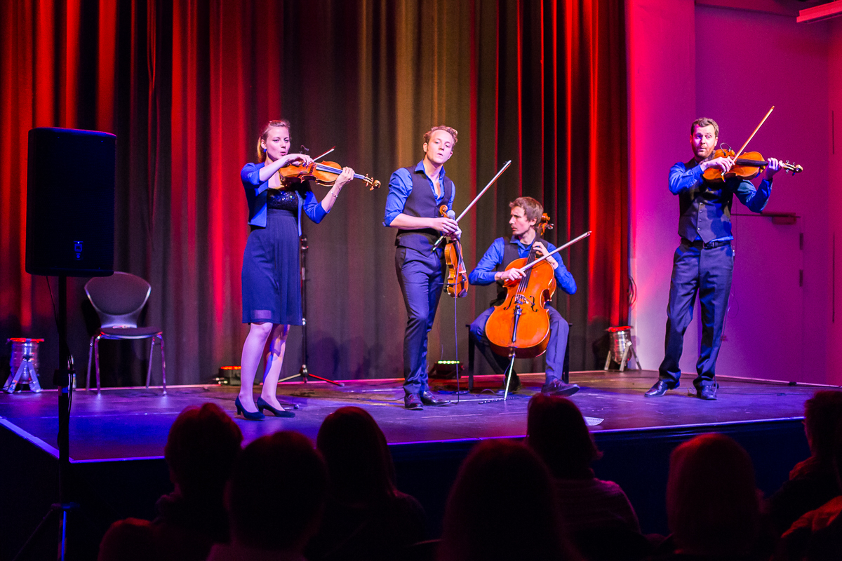 Feuerbachquartett-Werkstatt141-Nürnberg-Konzert-Foto-Reportage-Klieber-40.jpg