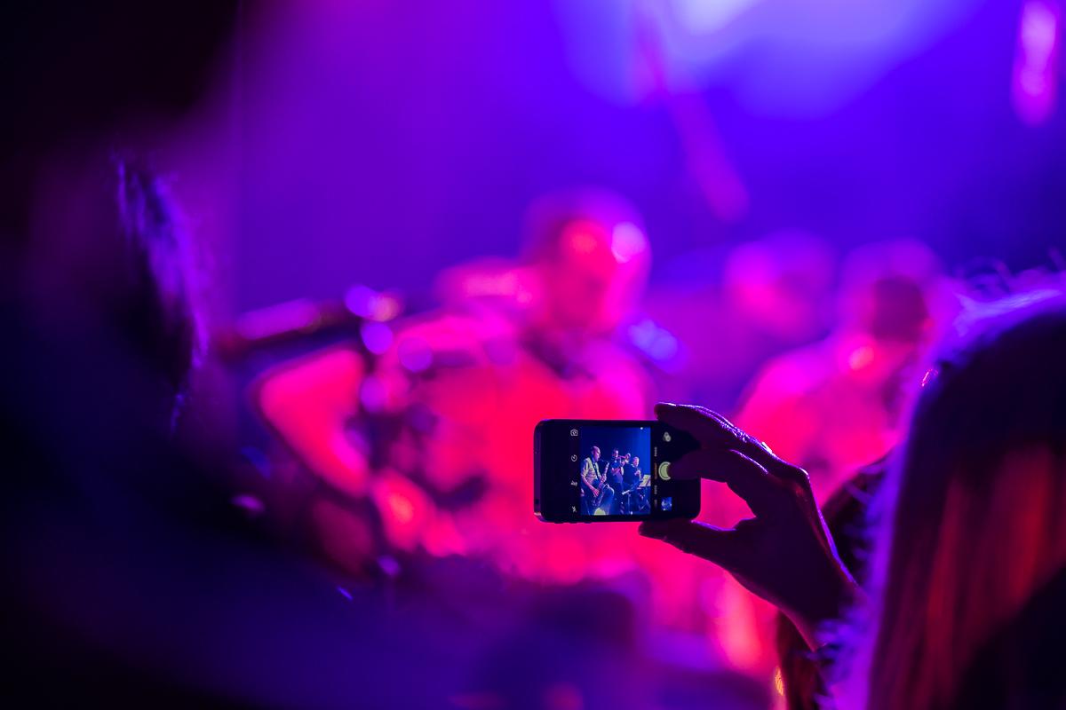 Smokestack-Lightnin_K4-Festsaal-Nürnberg-Konzert-Foto-Reportage-Klieber-21.jpg