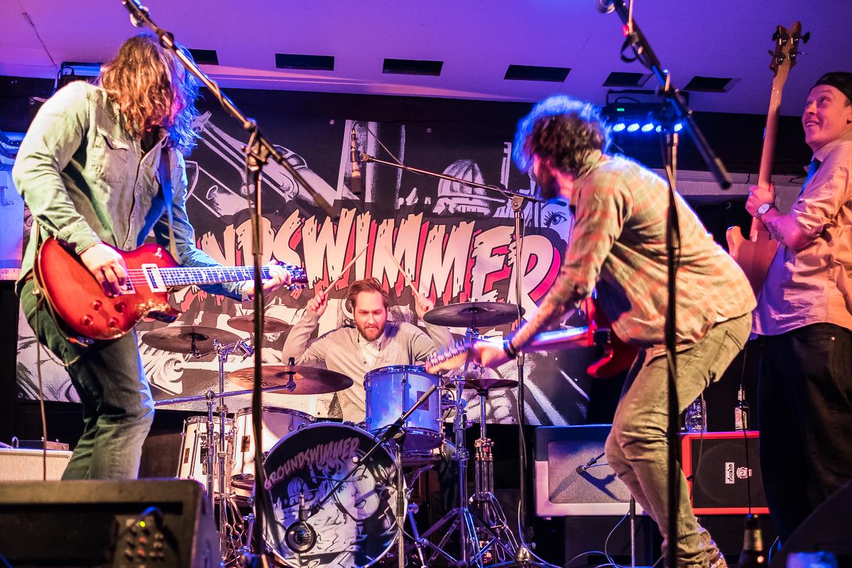 Groundswimmer_Live-Club-Bamberg_Rock-Konzert-Fotograf_Klieber_10.jpg