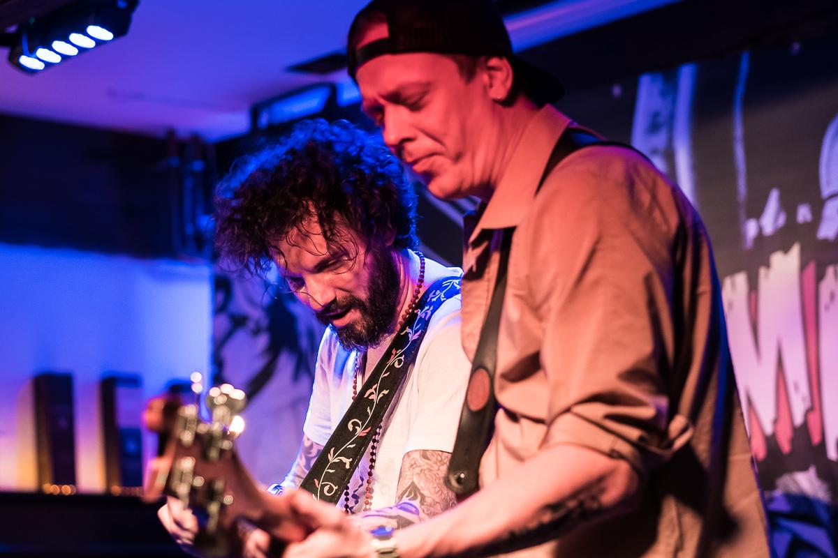 Groundswimmer_Live-Club-Bamberg_Rock-Konzert-Fotograf_Klieber_14.jpg