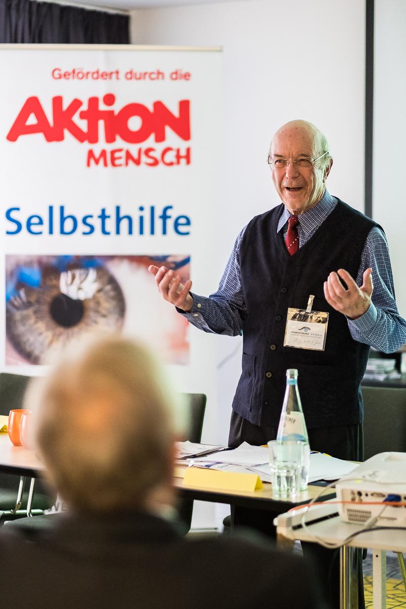 Fotoreportage Podiumsdiskussion Workshop Vortrag Hotel Nürnberg Fotograf Jürgen Klieber