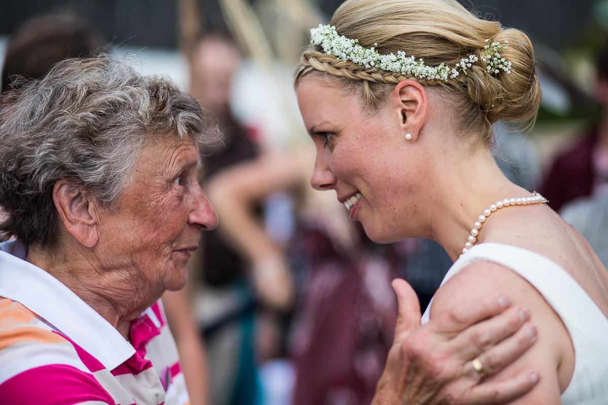 Glückwünsche Hochzeit Hochzeitsfotograf Nürnberg