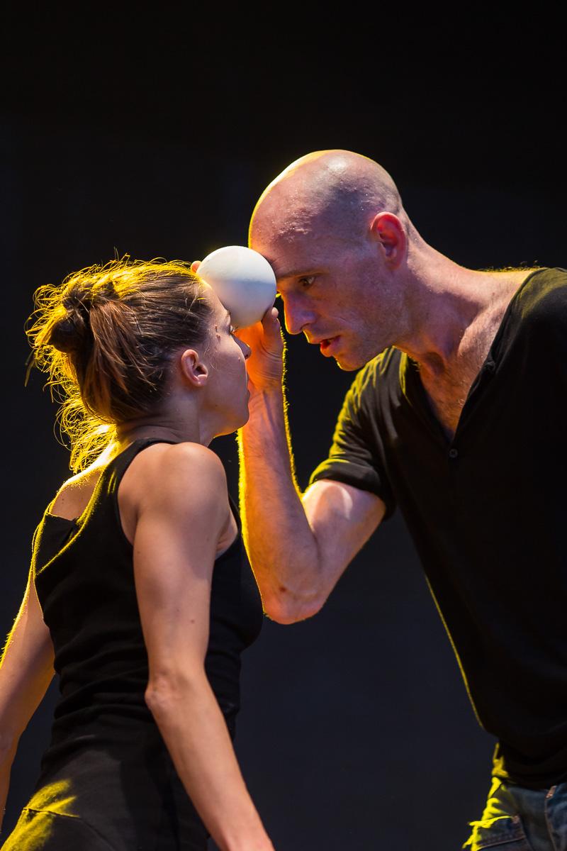 Artistik Jonglage Theater Festivalfotograf ZirkArt Forchheim