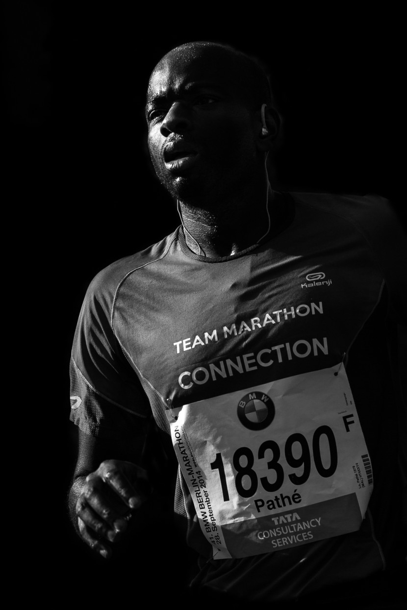 Läufer-Portrait_BerlinMarathon09I14-JK-04.jpg