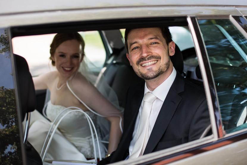 08-HochzeitLauraTorsten-150704-JK-2706.jpg