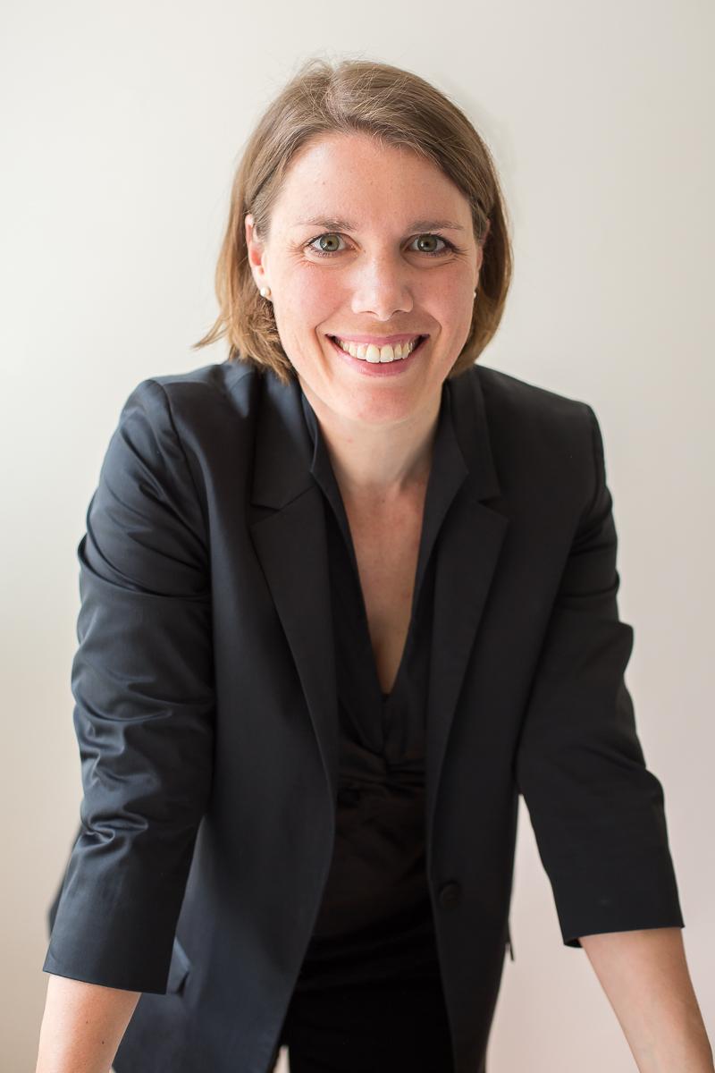Sales Manager Nürnberg Businessportrait Fotografie