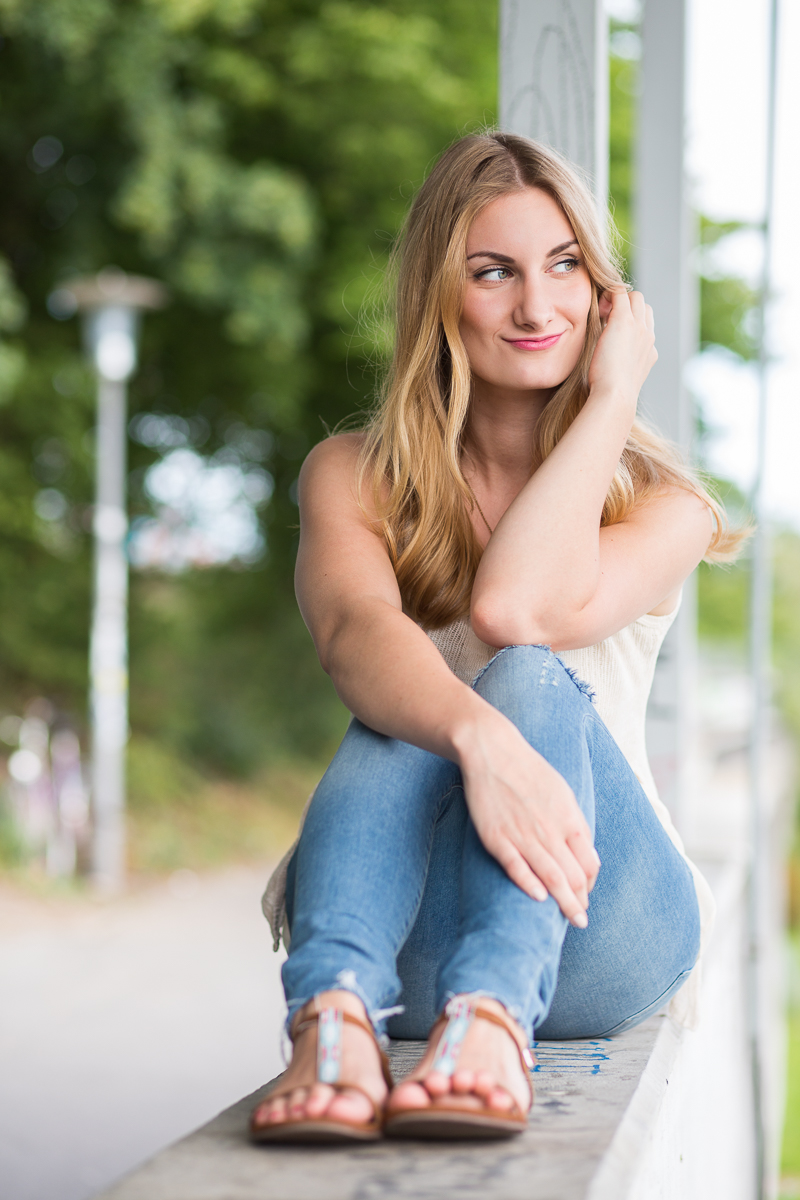 Portrait-Fotograf-Nürnberg-Available-Light-Leonie-05.jpg