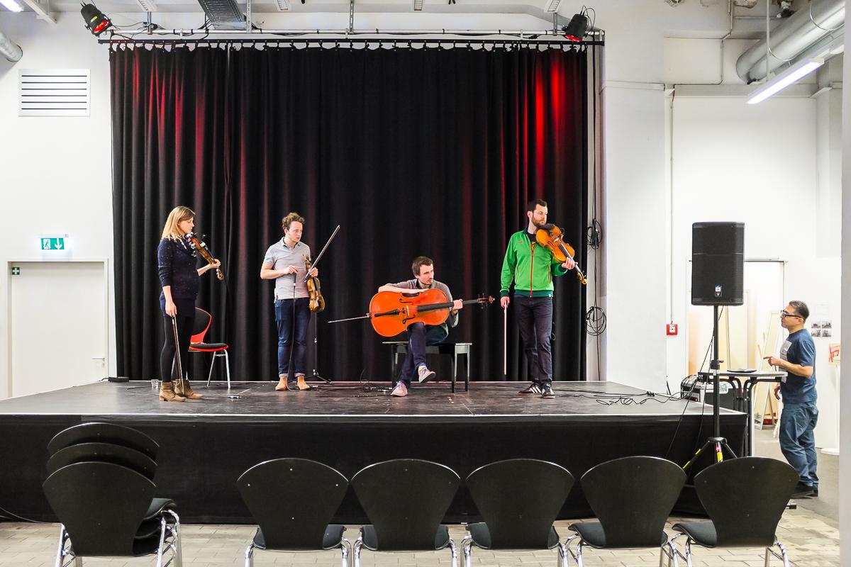 Feuerbachquartett-Werkstatt141-Nürnberg-Konzert-Foto-Reportage-Klieber-10.jpg