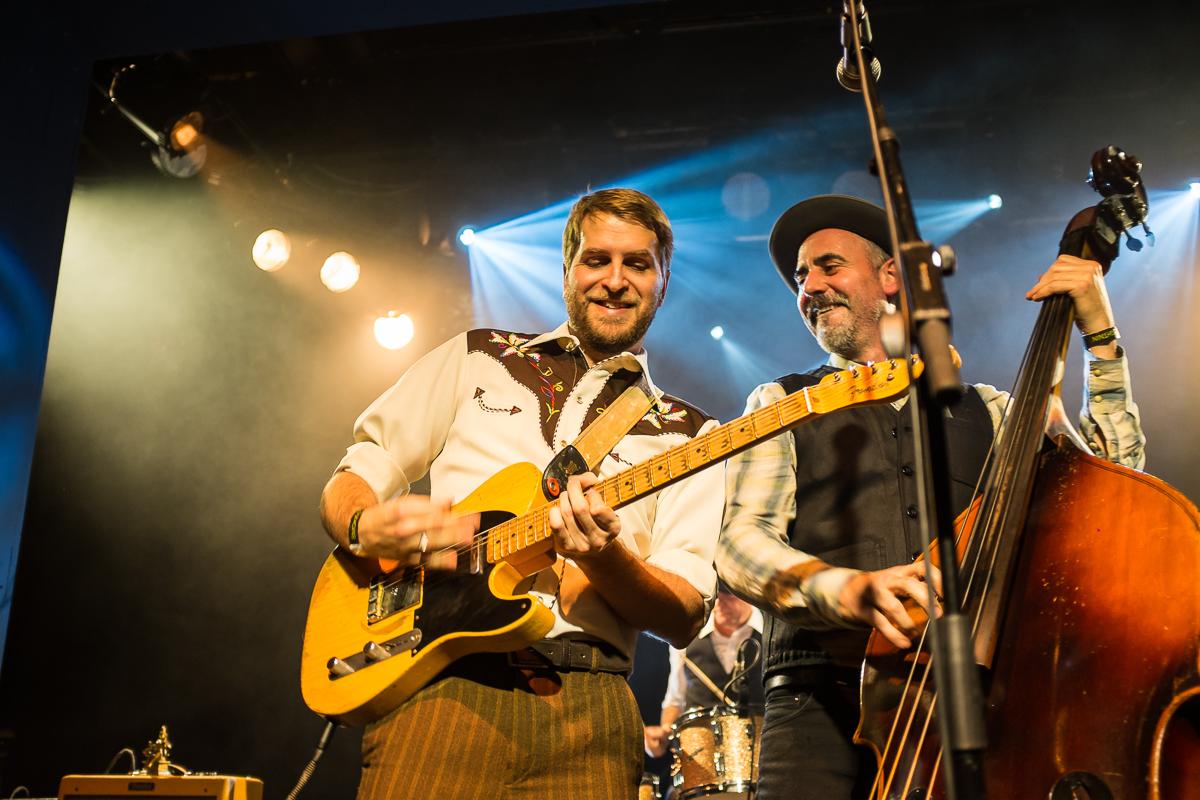 Smokestack-Lightnin_K4-Festsaal-Nürnberg-Konzert-Foto-Reportage-Klieber-34.jpg