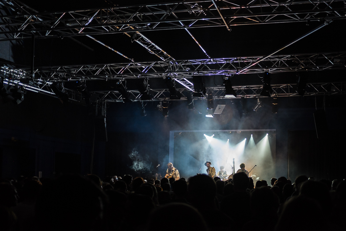 Smokestack-Lightnin_K4-Festsaal-Nürnberg-Konzert-Foto-Reportage-Klieber-38.jpg