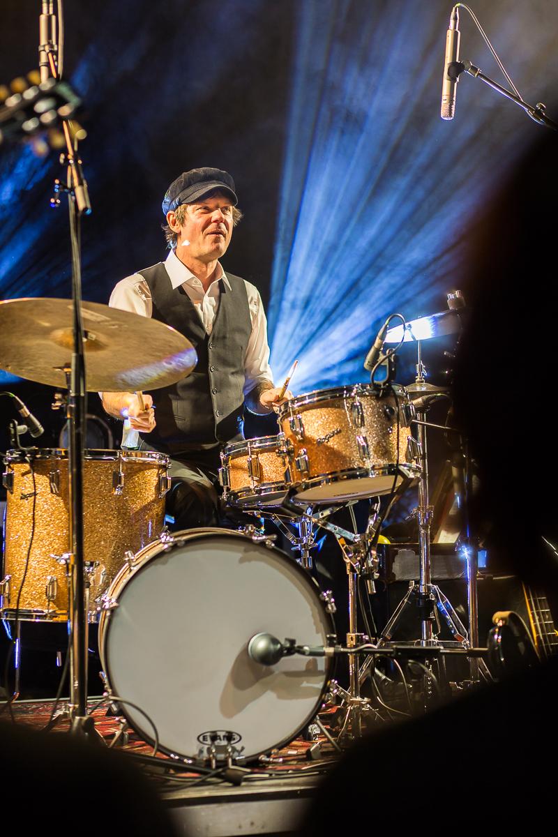 Smokestack-Lightnin_K4-Festsaal-Nürnberg-Konzert-Foto-Reportage-Klieber-39.jpg